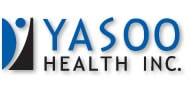 Yasoo Health, Inc.