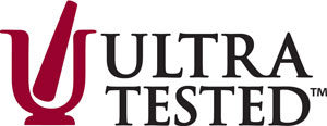 Ultra-Tested