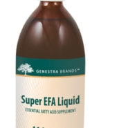 Super EFA Liquid (Orange) - 500ml