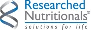 Researched_Nutritionals