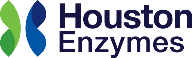 houston-enzymes-logo