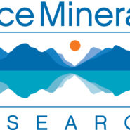 Trace_Minerals_Research