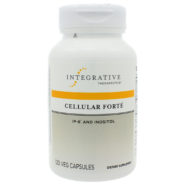 Cellular Forte w/IP-6 and inositol