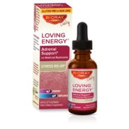 Loving Energy® Alcohol Free