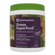 ORAC Green SuperFood