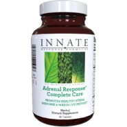 Adrenal Response® Complete Care