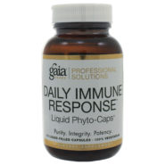 Daily Immune Response (Formerly RX-P Defense)