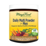 Daily Multi Powder for Men