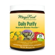 Daily Purify