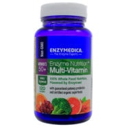 Enzyme Nutrition Womens 50+