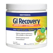 GI Recovery Drink Mix