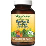 Men Over 55 One Daily