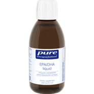 EPA/DHA liquid 200 ml
