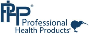 professional-health-products