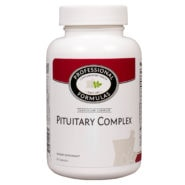 Pituitary Complex