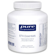 EFA Essentials