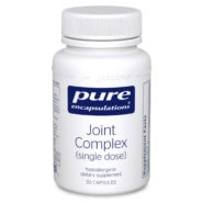 Joint Complex (single dose)