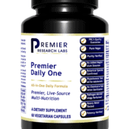 Daily One, Premier