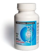 Allimed Capsules 450mg