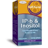 Cell Forte w/ IP-6 & Inositol