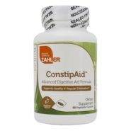 ConstipAid