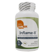Inflame-X