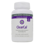 ClearCal