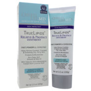 TrueLipids Relieve & Protect Ointment