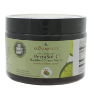 PectaSol-C Lime Flavored