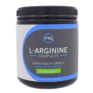 L-Arginine Complete - Green Apple