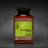 B-Complex - without B6